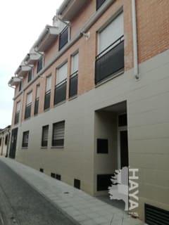 Piso en venta en Chiloeches, Guadalajara, Calle Baja de Aragón, 72.380 €, 2 habitaciones, 2 baños, 103 m2