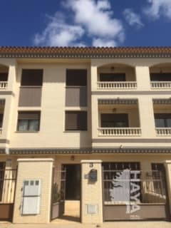 Casa en venta en Villarrobledo, Albacete, Calle Alfonso X El Sabio, 121.435 €, 3 habitaciones, 1 baño, 221 m2