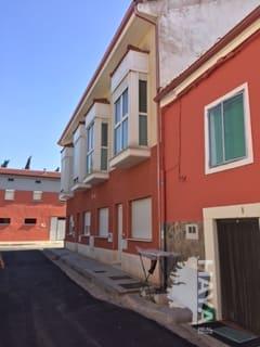 Casa en venta en Burgos, Burgos, Calle Laurel, 99.977 €, 2 habitaciones, 2 baños, 62 m2