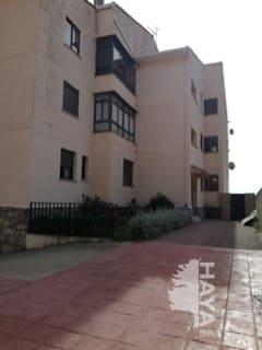 Piso en venta en Cogolludo, Guadalajara, Calle San Isidro, 44.333 €, 2 habitaciones, 1 baño, 72 m2