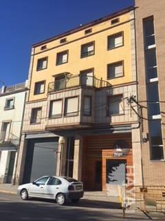 Piso en venta en La Pobla de Segur, Lleida, Avenida Estacio, 33.236 €, 3 habitaciones, 1 baño, 62 m2