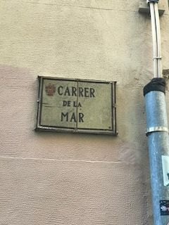 Local en venta en Reus, Tarragona, Calle Mar, 289.000 €, 278 m2