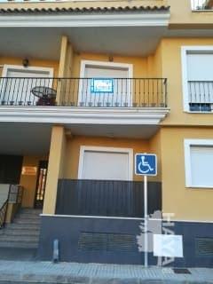 Piso en venta en Las Esperanzas, Pilar de la Horadada, Alicante, Avenida San Pedro, 66.000 €, 2 habitaciones, 1 baño, 71 m2