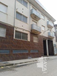 Piso en venta en La Roda, la Roda, Albacete, Calle Peñicas, 52.700 €, 1 habitación, 1 baño, 76 m2