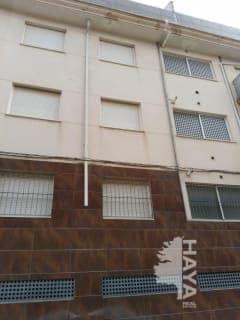 Piso en venta en Piso en la Roda, Albacete, 49.700 €, 1 habitación, 1 baño, 76 m2