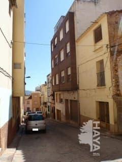 Piso en venta en Grupo San Cristóbal, L` Alcora, Castellón, Calle Alcalaten, 58.905 €, 1 baño, 121 m2