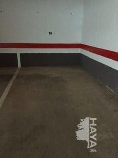 Parking en venta en El Rompido, Cartaya, Huelva, Urbanización Nuevo Rompido Oeste, 12.600 €, 25 m2