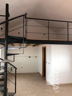 Piso en venta en Lebrija, Lebrija, Sevilla, Calle Caracoles, 55.000 €, 2 habitaciones, 1 baño, 42 m2