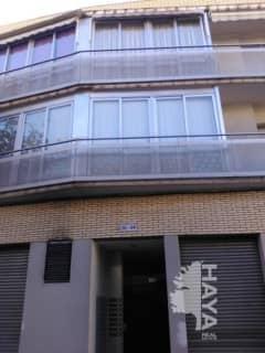 Piso en venta en Can Calella, Sant Pol de Mar, Barcelona, Calle Nacional Ii, 205.100 €, 2 habitaciones, 1 baño, 105 m2