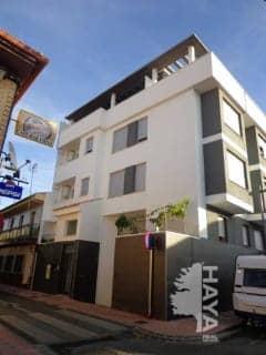 Parking en venta en Armilla, Granada, Calle Jerez, 7.800 €, 31 m2