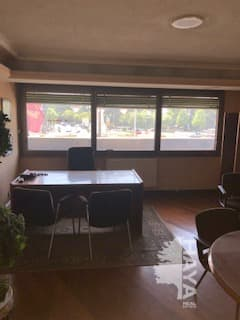 Oficina en venta en Eras de Renueva, León, León, Avenida Condesa Sagasta, 323.680 €, 223 m2