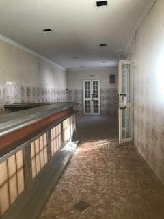 Local en venta en La Línea de la Concepción, Cádiz, Avenida Maria Guerrero, 40.800 €, 60 m2