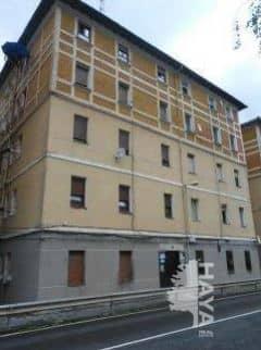 Piso en venta en Goikoetxea, Alonsotegi, Vizcaya, Lugar Arbuio, 79.800 €, 2 habitaciones, 1 baño, 39 m2