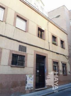 Piso en venta en Carabanchel, Madrid, Madrid, Calle General Ricardos, 63.785 €, 1 habitación, 1 baño, 39 m2