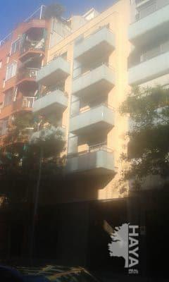 Piso en venta en Barcelona, Barcelona, Calle Gava, 202.000 €, 5 habitaciones, 1 baño, 64 m2