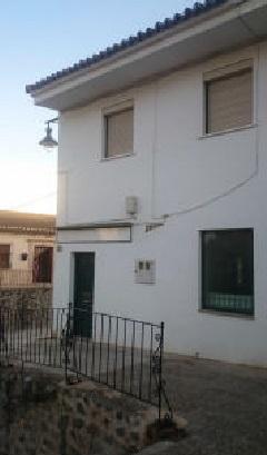 Local en venta en Antequera, Málaga, Calle Cuesta de Archidona, 97.000 €, 107,01 m2