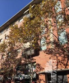 Piso en venta en Terrassa, Barcelona, Calle Carrasco I Formiguera, 143.950 €, 4 habitaciones, 2 baños, 111 m2