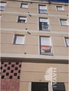 Piso en venta en Lucena, Córdoba, Calle del Mercado, 71.800 €, 2 habitaciones, 1 baño, 74 m2
