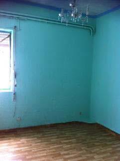 Piso en venta en Piso en la Roda, Albacete, 57.829 €, 3 habitaciones, 1 baño, 127 m2