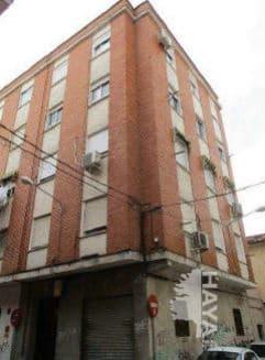 Piso en venta en Barrio de Santa Maria, Talavera de la Reina, Toledo, Calle Jesus Medinaceli, 26.145 €, 3 habitaciones, 1 baño, 67 m2