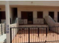 Piso en venta en Daya Nueva, Daya Nueva, Alicante, Avenida Almoradi, 51.500 €, 2 habitaciones, 1 baño, 64 m2