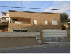 Casa en venta en Calafell, Tarragona, Calle Torre Dels Escipions, 306.000 €, 5 habitaciones, 2 baños, 316 m2