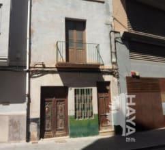 Casa en venta en La Cantera, Sagunto/sagunt, Valencia, Calle Valencia, 50.400 €, 2 habitaciones, 2 baños, 129 m2