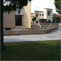 Parking en venta en Punta Umbría, Huelva, Calle Sundheim, 11.000 €, 16 m2