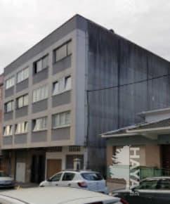 Piso en venta en Perillo, Oleiros, A Coruña, Calle Rua Nova, 92.786 €, 3 habitaciones, 2 baños, 109 m2