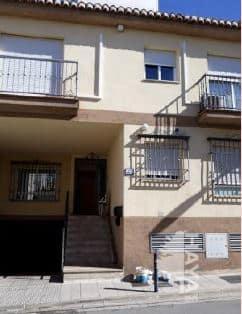 Piso en venta en Otura, Granada, Calle Rafael Ros Muller, 84.200 €, 1 baño, 96 m2