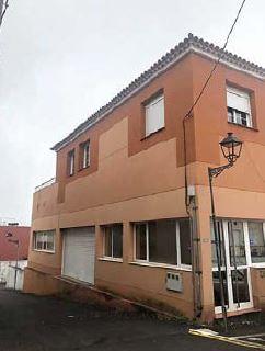 Local en venta en Tacoronte, Santa Cruz de Tenerife, Calle Juan Pérez. Barrio del Lomo Colorado, 173.000 €, 186 m2