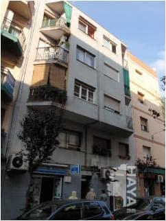 Piso en venta en Cornellà de Llobregat, Barcelona, Calle San Jeroni, 172.000 €, 3 habitaciones, 1 baño, 74 m2