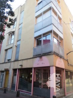 Piso en venta en Reus, Tarragona, Calle Baix del Carme, 65.966 €, 2 habitaciones, 1 baño, 67 m2