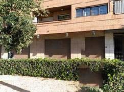 Local en venta en Pobles de L´oest, Valencia, españa, Avenida de la Ferias, 314.438 €, 430 m2