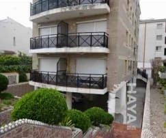 Piso en venta en Masia Sant Antoni, Cunit, Tarragona, Calle Vilafranca del Penedés, 96.000 €, 3 habitaciones, 1 baño, 81 m2