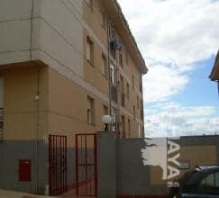 Piso en venta en Carbajosa de la Sagrada, Salamanca, Calle El Pozo, 97.236 €, 2 habitaciones, 1 baño, 90 m2