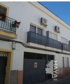 Piso en venta en Coca de la Piñera, Camas, Sevilla, Calle Aljarafe, 66.919 €, 1 habitación, 1 baño, 47 m2