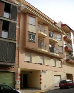 Piso en venta en Urbanización la Coma, Borriol, Castellón, Calle Alicante, 128.500 €, 2 habitaciones, 2 baños, 158 m2