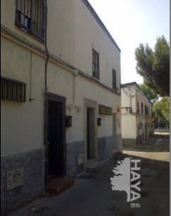 Casa en venta en Casa en Madrid, Madrid, 82.920 €, 1 baño, 72 m2