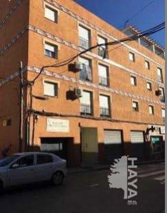 Piso en venta en Norte, Atarfe, Granada, Calle Enrique Ruiz Cabello, 68.016 €, 3 habitaciones, 1 baño, 87 m2