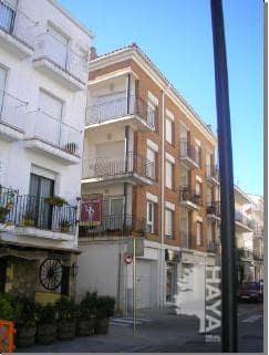 Piso en venta en Calonge, Girona, Calle Gambina, 113.400 €, 3 habitaciones, 1 baño, 110 m2