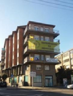 Local en venta en Tona, Barcelona, Calle Major, 130.000 €, 83 m2