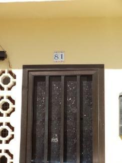 Casa en venta en Argana Alta, Arrecife, Las Palmas, Calle Seguidilla, 80.954 €, 2 habitaciones, 1 baño, 71 m2