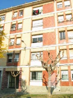 Piso en venta en Les Roquetes del Garraf, Sant Pere de Ribes, Barcelona, Pasaje Fluvia, 90.786 €, 3 habitaciones, 1 baño, 88 m2