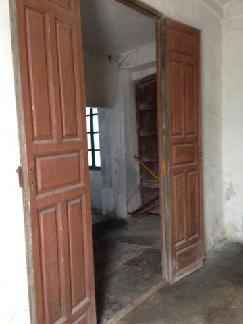 Casa en venta en Torreblascopedro, Jaén, Travesía San Jose, 40.090 €, 3 habitaciones, 1 baño, 267 m2