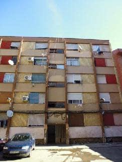 Piso en venta en Algemesí, Valencia, Calle Manuel de Falla, 14.016 €, 3 habitaciones, 1 baño, 57 m2