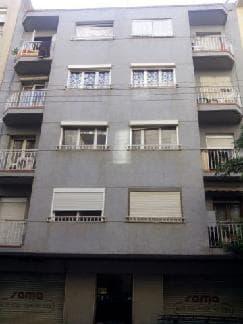 Piso en venta en Sant Josep Obrer, Reus, Tarragona, Calle Vila-seca, 33.376 €, 3 habitaciones, 1 baño, 82 m2