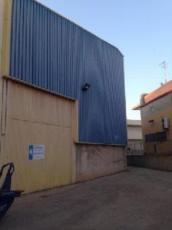 Oficina en venta en Sagunto/sagunt, Valencia, Calle Laboratorio, 354.964 €, 348 m2