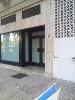 Local en venta en Cruz de Humilladero, Málaga, Málaga, Avenida Aurora, 493.732 €, 183 m2