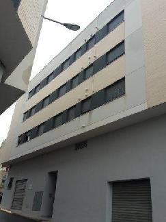 Piso en venta en Borriol, Castellón, Calle Villareal, 75.500 €, 2 habitaciones, 2 baños, 105 m2